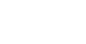 ISO 9001 certified by BSI under certificate number FS 734354